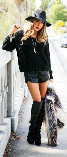 VIVA BOHEMIAN - Bohemian, Boho Chic And Hippie Fashion