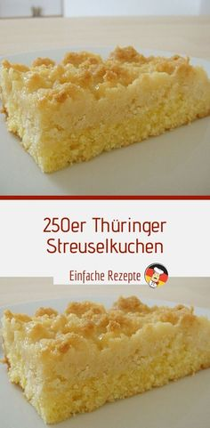 thringer streuselkuchen sprainnews thringer streuselkuchen sprainnews apfelkuchen schokokuchen sprainnews streuselkuchen thuringer tortenrezepte food and drink drawings easy food and drink drawings easy food and drink drawings easy cocktailglser Food Cakes, Crock Pot Food, Easy Cupcake Recipes, Drinks Logo, Aesthetic Food, Food Waste, Cooking Time, Pesto, Panna Cotta