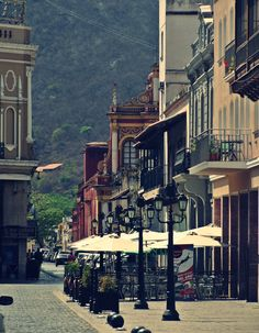 salta, Argentina-i can't believe i'm going here in two days!