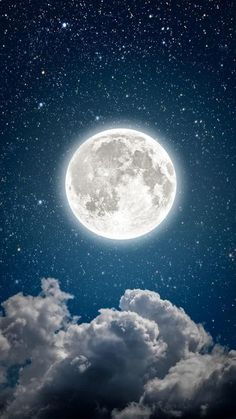 Night Sky Moon, Night Skies, Aesthetic Backgrounds, Aesthetic Wallpapers, Moon Photography, Digital Photography, Photography Courses, Photography Backdrops, Photography Reflector