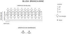 blusa-meia-estacao-2.jpg (1095×604)
