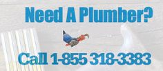 Call Us Today 855-318-3383 Hire A Professional Plumber It is estimated that a properly maintained water heater has a common life expectancy of 10 to 12 years in Fox Lake IL and therefore, it is imp…