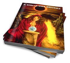 A Bíblia Das Bruxas :: Serginho-sucesso