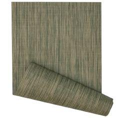 72 inch Green and Tan Wipeable Table Runner Sweet Pea Linens http://www.amazon.com/dp/B00EXCSVIY/ref=cm_sw_r_pi_dp_VJuTtb13D50K7JHR