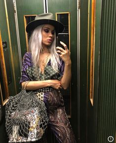 Two Hands, Cowboy Hats, Milan, Sequin Skirt, Sequins, Glamour, Skirts, How To Wear, Instagram