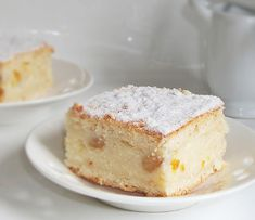 Prăjitură cu foi fragede , brânză si stafide | Rețete Papa Bun