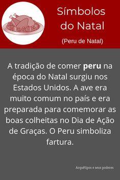 Peru de Natal Positivity, Christmas, Thanksgiving, Birth Of Jesus, Jesus Is, Minerals, Magick, Life, Xmas