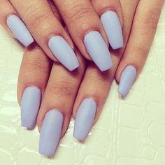 Great color Nail art Nails