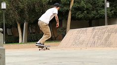 romerojd Skate Style, Skate Board, Outdoor Recreation, Skateboarding, Skating, Freedom, Wheels, Action, Videos