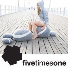fivetimesone1300kopie.jpg
