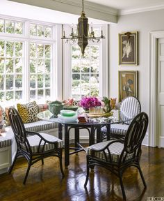 BIG WHITE HOUSE - Mark D. Sikes: Chic People, Glamorous Places, Stylish Things
