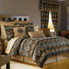 King Bed Sheets Site Jcpenney Com