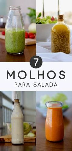 Molho Ranch, Dairy Free Recipes, Healthy Recipes, Salty Foods, Hot Sauce Bottles, Food Truck, Free Food, Brunch, Food And Drink