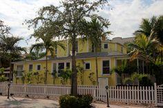 20130206_18 USA FL West Palm Beach Rosemary Avenue | Flickr - Photo Sharing!