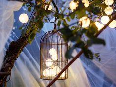 Illuminazione Esterna Ikea : 93 fantastiche immagini su illuminazione esterno lighting design