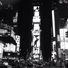 times square, newyork....someday