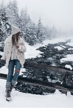 Winter is so close 😍 😍 ☃ ️☃ ️❄ winter outfits φωτογραφία, Disney Outfits, Winter Photography, Photography Poses, Winter Drawings, Winter Instagram, Snow Pictures, Snow Outfit, Winter Pictures, Winter Travel