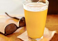 Centennial Blonde Ale Homebrew Recipe | E. C. Kraus #Homebrewing Blog