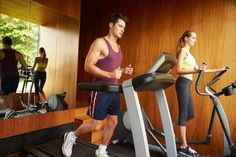 Find the best folding treadmill for the money! Read our extensive guide to learn…