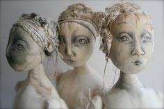 Johanna Flanagan/The Pale Rook