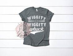 9b7a10537 wiggity whack shirt, baseball mom shirt, baseball tank top, baseball shirt,  custom baseball shirt, d
