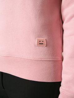 Acne Studios 'Vernina' sweatshirt