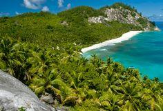 Las mejores islas para perderse foto 06
