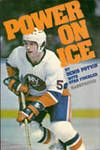Power on Ice by Denis Potvin