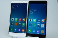 Xiaomi Redmi Note 3 Pro to 5,5 calowy Full HD (1920×1080 – 403ppi) smartfon a raczej phablet z wyjątkowo dobrym stosunkiem parametrów do ceny. Sercem urządzenia jest 8-rdzeniowy procesor Mediatek Helio X10 o taktowaniu 2.0GHz z grafiką PowerVR G6200, wspierany przez 3GB pamięci RAM LPDDR3. Do dyspozycji pozostaje 16/32GB wbudowanej pamięci (eMMC 5.0).