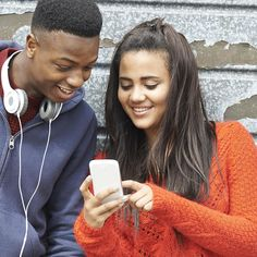 What teens post today can really affect their prospects tomorrow. Coach your kid to stay smart online and avoid jeopardizing coveted opportunities. - parenting.com