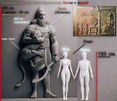Ancient Aliens 806636983243392296 - Ancien Alien Source by mikaelglimm
