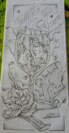Dominic Vasquez Tattoo Artist Lovely Pin by Dennise Liegl On Art Drawing Tattoo Design Drawings, Art Drawings Sketches Simple, Pencil Art Drawings, Chicano Tattoos Lettering, Chicano Style Tattoo, Lettrage Chicano, Chicano Drawings, Tattoos Realistic, Realistic Drawings