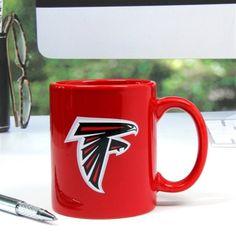 Atlanta Falcons Mug
