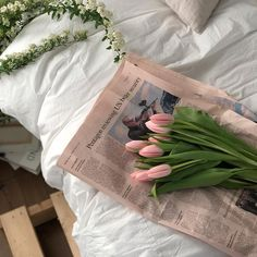 Discovered by 𝓀𝑒𝓃𝓃𝓎. Find images and videos about aesthetic, flowers and spring on We Heart It - the app to get lost in what you love. Spring Aesthetic, Flower Aesthetic, Aesthetic Photo, Aesthetic Pictures, Photo Wall Collage, Gras, My Flower, Aesthetic Wallpapers, Beautiful Flowers