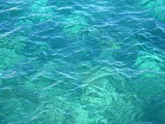 textures > Water > Plain > Ocean Water high quality! Free download ...