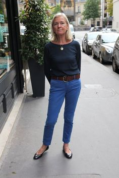 Florence and her Hermes | Linda V Wright