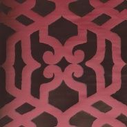 Fabrics and Curtains with Designs, Embroidery | Dedar Milano