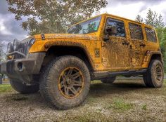Jeep Wrangler Jeep Jk, Jeep Truck, Jeep Wrangler, 4x4, Jeep Camping, Jeep Life, Offroad, Monster Trucks, Vehicles