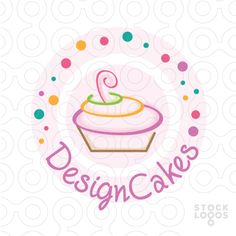 #Cakes and #Cupcakes