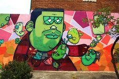 FINOK #finok #streetart