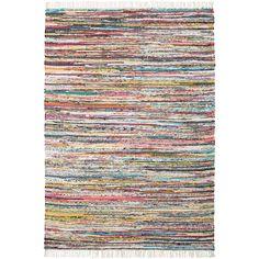 Matta Colour 140x200 cm