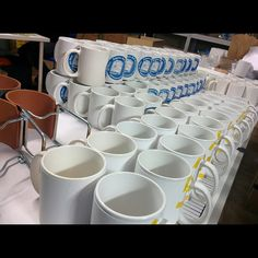 Tazas Promocionales, #Chapea
