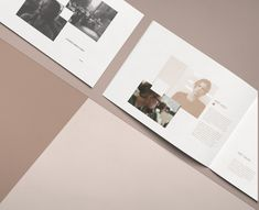30 Best Coffee Table Book Layout Images Layout Print Layout