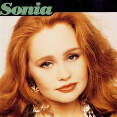 Sonia!