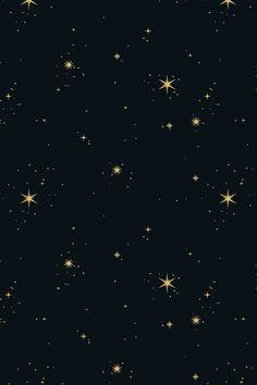 Watch Wallpaper, Star Wallpaper, Laptop Wallpaper, Black Wallpaper, Aesthetic Iphone Wallpaper, Galaxy Wallpaper, Aesthetic Wallpapers, Fall Wallpaper, Cute Patterns Wallpaper