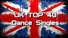 THE OFFICIAL UK TOP 40 SINGLES CHART 06 JANUARY (2017)  Dancing On My Own is a song by Swedish singer Robyn taken from her fifth studio album. The song was written and produced by Robyn and Patrik Berger and was inspired by disco anthems by Ultravox Sylvester and Donna Summer. Jean Paul Makhlouf Alex Makhlouf and Samuel Frisch who record as Cash Cash appreciate the line and they show their admiration on their latest track Millionaire. The song is a collaboration with Digital Farm Animals…