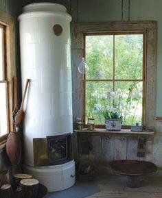 #rooms #rustic  ...4.qw