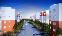Lançamento Conquista Mogi - Para maiores informações acesse: www.ledilkecorretores.com.br