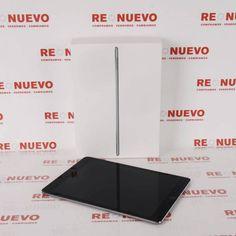 iPad AIR 2 64GB WIFI+CELL en caja#ipad# de segunda mano#air 2