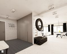 http://img.shmbk.pl/rimgsph/220421_9a6c7921-537e-4573-9ec7-b61936e49166_max_900_1200_czarno-bialy-salon-z-kuchnia-hol-przedpokoj-styl-minimalistyczny.jpg